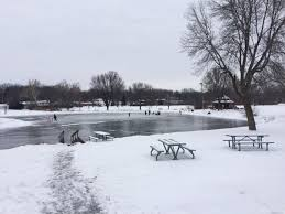 outdoor ice skating monona wi official website