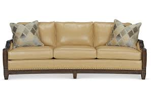 Living Room Furniture Sofas by Sofas U0026 Loveseats Living Room Robb U0026 Stucky