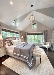 high bedroom decorating ideas high ceiling bedroom high ceiling rooms and decorating ideas for