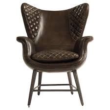 Leather High Back Armchair High Back Living Room Chairs Of Awesome Furniture Chairwing