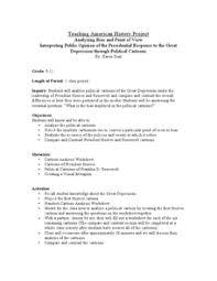great depression germany lesson plans u0026 worksheets