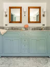 bathroom design boston custom bathroom design houzz