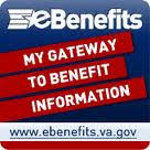 ramblings of one weary soldier a true test of ebenefits va gov