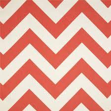 Home Decor Designer Fabric 87 Best Fabric Images On Pinterest Valance Curtains Home Decor