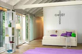 beautiful christian home decor canada about ch 11117 good christian home decor uk in christian home decor
