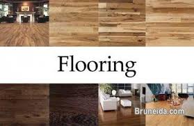 laminated flooring promotion home garden stuff for sale in