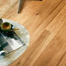 Laminate Floor Online Quick Step Colonial Plus Blackbutt Quick Step Colonial Plus