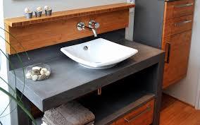 table cuisine bois brut meuble cuisine en bois brut awesome cuisine bois brut en bois