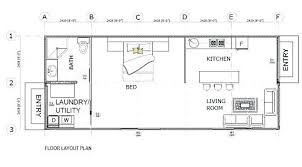 floor layout plans shipping container house floor plans shipping container home plans