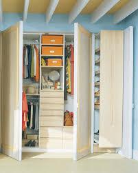 martha stewart drawer kit closet installation video wardrobes