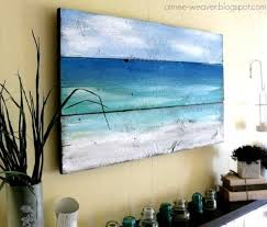 Pinterest Beach Decor 36 Breezy Beach Inspired Diy Home Decorating Ideas Amazing Diy