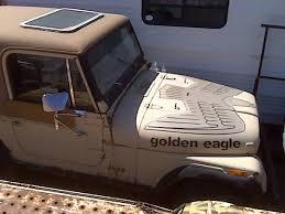 79 jeep for sale cj 7 ewillys