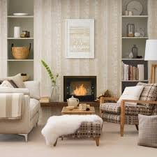 wallpaper living room ideas for decorating wallpaper living room
