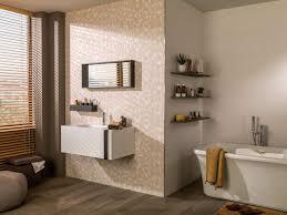 Textured Wall Tiles Wall Decor Porcelanosa Blanco Wall Tiles Wood Grain Tile Planks