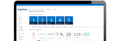 sharepoint project management templates brightwork