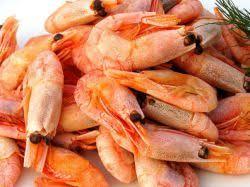 comment cuisiner les crevettes congel馥s comment faire cuire des arachides surgelées rowland98 com