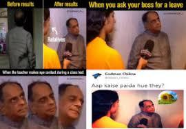 Top Rated Memes - top 9 desi memes of 2017 meme yatra