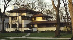 darwin martin house frank lloyd wright s magnificent darwin martin house in buffalo ny
