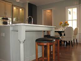 Pictures Of Kitchen Islands With Seating Kitchen Charming Diy Kitchen Island Plans With Seating Diy