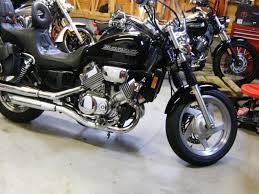 fork gaiters v4musclebike com