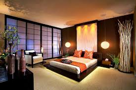 Japanese Themed Home Decor bedroom sweet ese home decor decorjpg bedroom design themed