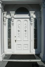 awsome front doors 20 cool front door designs photo 4 a