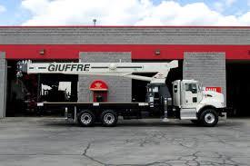 kenworth customer service 35 ton terex bt70100