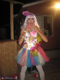 katy perry costume katy perry from california gurls costume ideas
