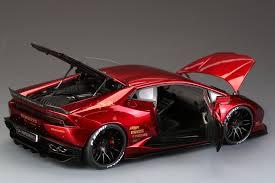 Lamborghini Huracan Models - hobby design lamborghini huracan