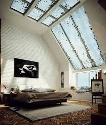 Top  Best Bachelor Bedroom Ideas On Pinterest Bachelor Pad - Bachelor bedroom designs