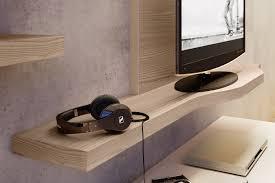 mensole sotto tv mobile soggiorno con porta tv sospeso 590 napol arredamenti