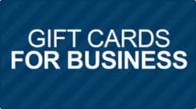 Email Holiday Cards For Business Gifts Cards And E Gift Cards Best Buy