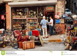 Second Hand Antique Furniture For Sale Store With Vintage Furniture Art Objects And Antiques On Second