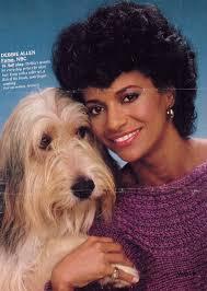 hairstyles in 1983 debbie allen black hairstyles magazine 1983 fame calendar 2014