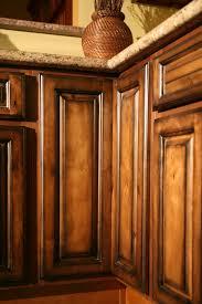 Kitchen Cabinet Installation Tools Kitchen Cabinet Installation Tools Zhomephoto Design Porter In