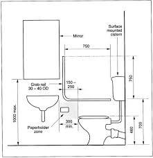 disabled bathroom layout nz bathroom design ideas 2017