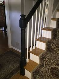 Sanding Banister 107 Best House Ideas Images On Pinterest Hallway Ideas Hallway
