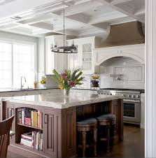 best 25 types of granite ideas on pinterest types of kitchen