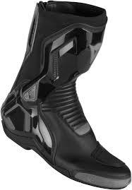 best motorcycle boots dainese motorcycle boots usa sale online get the latest styles