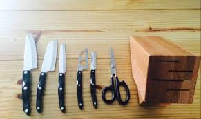 cutco knives off to costco