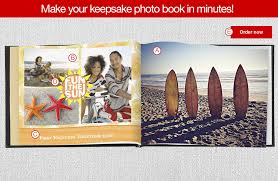 8 x 10 photo album books photo books make your own photo book cvs photo