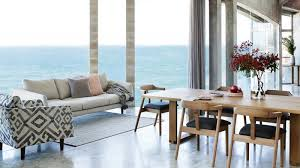 the perfect living room homelife 6 tips to create the perfect living room