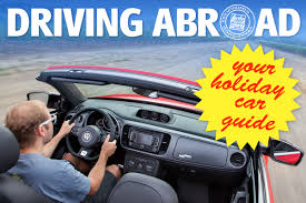 driving italy driving in italy top tips auto express