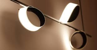 Display Lighting Oled Lighting Flickers Through Growing Pains Electronic Design
