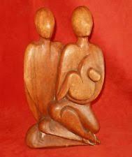 abstract wood carving mousvbwjg7jnyoyyd 9g1xw jpg