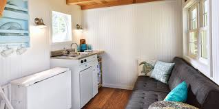 tiny homes pictures videos breaking news this hotel houses is