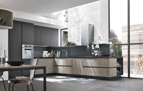 Stosa Kitchen by Artefacto Kitchen Stosa