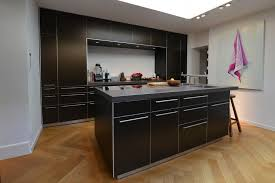 armoire de cuisine conforama cuisine armoire de cuisine conforama fonctionnalies rustique