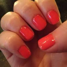 perfect polish nail u0026 spa 34 photos u0026 57 reviews nail salons