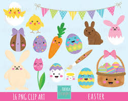 easter egg sale 50 sale easter clipart easter rabbit clipart easter egg clipar